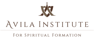 Avila Institute Logo